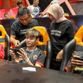Indonesia Establishes First Esports Governing Body