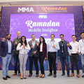 The More You Know Your Consumer, the Better: MMA Ramadan Insight
