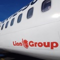 Lion Air to Ground All Flights on Friday as Passengers Fail to Comply With Covid-19 Health Protocol