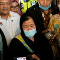 Indonesian Maid Spared from Saudi Execution after $1 Million Payment