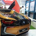 Indonesia Rules Electric Vehicles Must Emit Noise