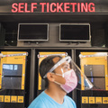 Jakarta Allows Movie Theaters to Reopen Soon to Make People Happy