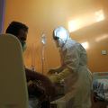 Hospitals Not Ready to Handle Surge in Covid-19 Patients: Task Force