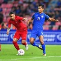 AFF Championship to be Held in April 2021