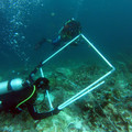 Indonesia Adopts Guidelines to Make Dive Safer During Pandemic