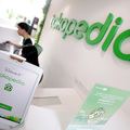 Survey Names Tokopedia the Most Supportive of Local Products