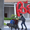 Bali to Reopen Airport to International Arrivals