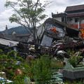 Gov't Warns Against Major Aftershock in West Sulawesi as Death Toll Climbs to 42