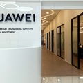 Huawei Scales Up Contribution and Investments, Enhances Cooperation in Indonesia