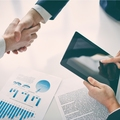 Digital Signatures Shaping 'Stay-at-Home' Economy