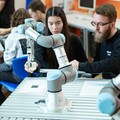 Collaborative Robots, or Cobots, Set to Benefit Businesses in Asia