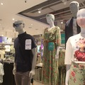 Max Fashions Opens Outlet at Lippo Mall Puri