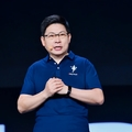 Huawei to Expedite Cloud Transformation with Six New Products