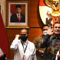 KPK Leaders, Union in Row over Nationalism Test