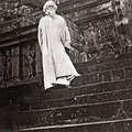 Tagore's Attraction to Indonesia