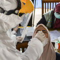 Indonesia's Covid-19 Death Toll More Than Double the Official Data: IHME Analysis