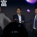 AR to Become a $300 Billion Market by 2025: Huawei