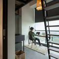 Lippo, Cove Launch Southeast Asia's First Student Co-Living Space