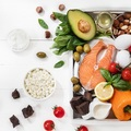 Balanced Diet Is Key for Strong Immune System Against Covid-19 During Restrictions