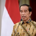 Indonesia Extends Lockdown for another Week