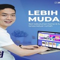 Renos.id's Indonesian Expansion to Help Boost Digital Economy