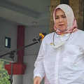 Sulawesi District Head Arrested for Graft Charge