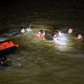 Eleven Islamic School Students Drown During River Trip