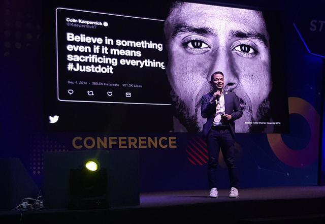 Jakarta Social Media Week Concluded with Calls for - Jakarta Globe