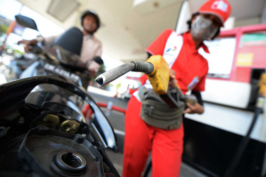 the benefits of subsidizing petroleum in indonesia 25 proposed pricing and subsidy policy for petroleum fuels in indonesia 332 transfer from subsidizing petroleum fuel prices to extent of its benefits.