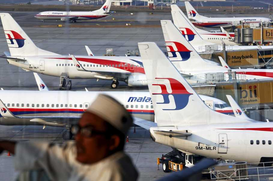 mission of malaysian airlines It has been a horrible year indeed for the aviation industry not only in malaysia but around the globe for the first six months of this year, malaysia airlines (mas) has been hogging the media limelight for all the wrong reasons.