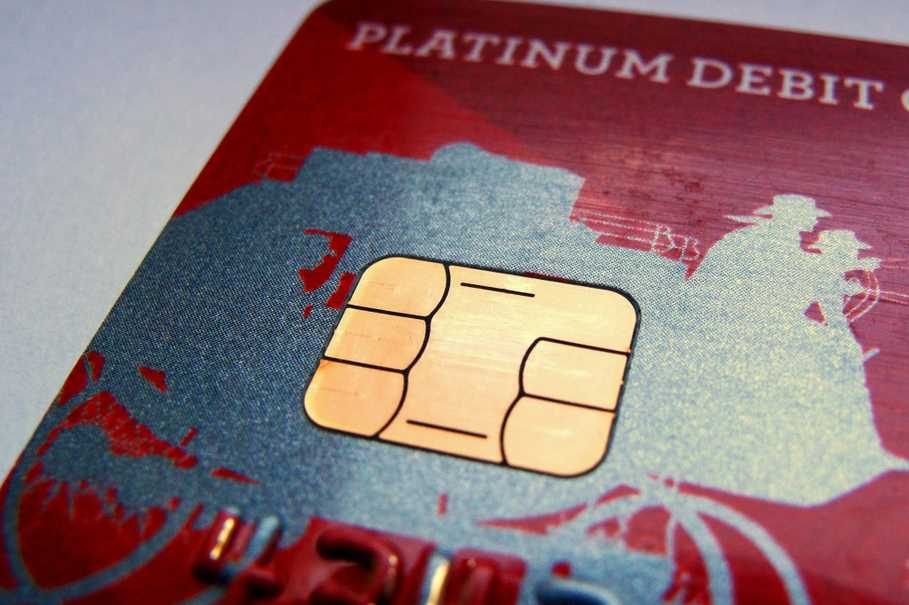 Indonesian ministries and agencies to start using credit cards to indonesian ministries and agencies to start using credit cards to pay for expenses reheart Image collections