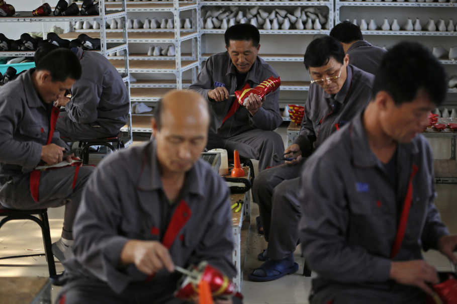 the future of made in china In december 2014, the united nations development programme (undp) in china, using the services of futurescaper, launched a public website survey to receive more information on innovations trends in china.