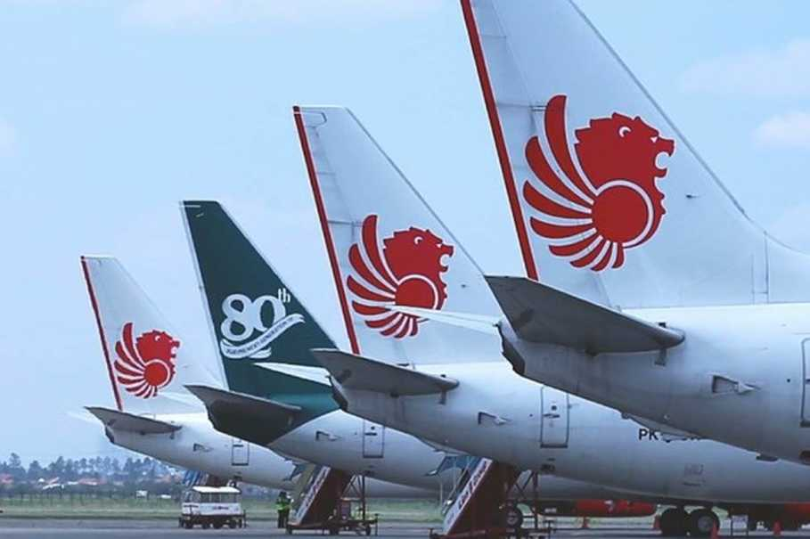 Another lion air pilot arrested for suspected drug abuse jakarta globe another lion air pilot arrested for suspected drug abuse stopboris Images