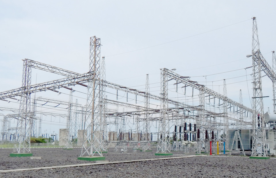 ABB Joins Hands With PLN to Boost Java, Bali Electricity Supply