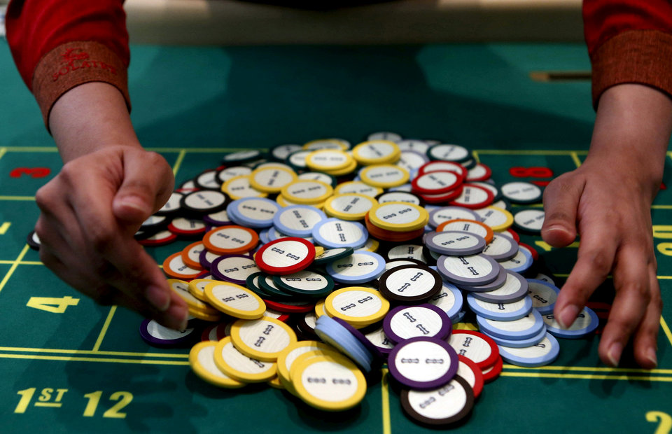 As Philippines Joins China to Fight Illegal Gambling, More Scrutiny of Casinos Likely